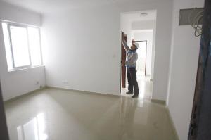 保洁服务项目-室内清洁